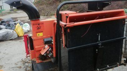 Kompostkvern